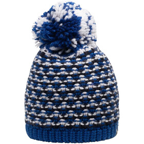 Giesswein Turnerkamp Gorra Niños, royalblue